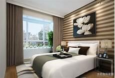 Schlafzimmer Tapete Modern - modern bedroom wallpaper 3 decoration inspiration