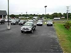 keystone used auto sales brodheadsville pa 18322 youtube