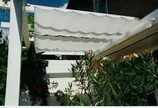 Schiebeläden Selber Bauen - seilzug selber bauen hitzeschutz markise dachfenster