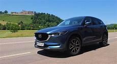 Essai Du Suv Mazda Cx 5 Version 2017 Miss 280ch