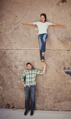 Image Result For Pre Wedding Shoot