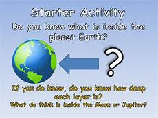 planet earth worksheets ks2 14460 ks2 planet earth ks2 our world ks2 living things ks2 earth and space engaging creative cross