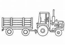 Einfache Ausmalbilder Traktor Traktor Ausmalbilder 09 Ausmalbilder Ausmalbilder