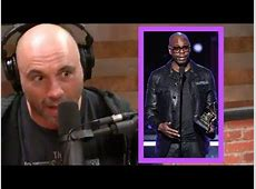 Joe Rogan Dave Chappelle,Dave Chappelle Discusses the Philosophical Implications of,Joe rogan experience dave chappelle|2020-11-27