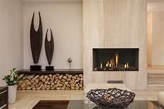 Kaminofen Design Modern - 50 best modern fireplace designs and ideas for 2020