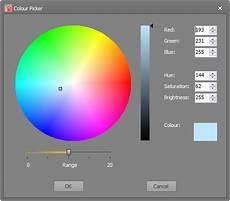 color picker trong paint rtv paint using the colour picker rtv tools help wiki