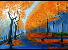 Tableaux Huile Gratuit Tableaux Offert Peindre Paysage