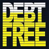 Cool Debt Payoff Charts She Has A Huge Variety