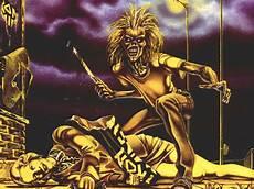 mascotte iron maiden iron maiden is great thanks to murder vice