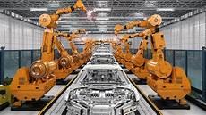 industrial equipment service software meets your needs