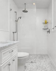 bathroom tile ideas floor bathroom wall tile bathroom floor tile bathroom shower tile timeless bathroom bathroom