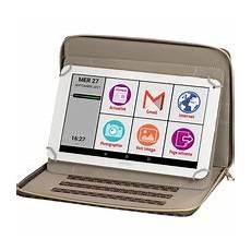 tablette 10 pouces comparatif test mobiho 10 pouces tablettes tactiles pour seniors