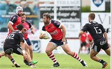 Rugby F 233 D 233 Rale1 Niort Ucs R 233 Actions D Apr 232 S Match
