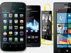 beste handys bis 200 smartphone ranking bis 200 handy handyvergleich