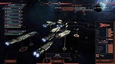 battlestar galactica deadlock anabasis on steam