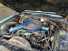 how does a cars engine work 2009 lincoln mks engine control 1977 lincoln continental mark v 460 engine 1976 1978 for sale in portland oregon united