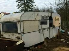 wohnwagen entsorgung verkauf transport wohnmobil in