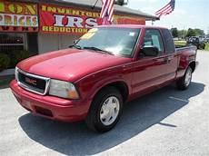 how do i learn about cars 2002 gmc safari windshield wipe control 2002 gmc sonoma turbo diesel details washington nc 27889