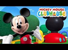 nehty s mickey mousem mickey mouse mickey mouse mickey mouse clubhouse
