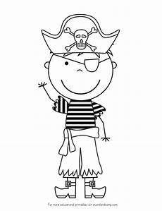 themed coloring pages 17626 pirate color pages for colouring and boys