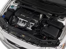 how make cars 2005 volvo s60 engine control 2008 volvo s60 reviews research s60 prices specs motortrend