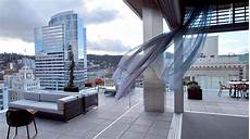 the nines a luxury collection hotel portland oregon hotels portland united states
