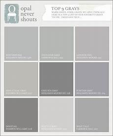gray paints stand home depot dressing room and bedroom grey paint colors grey paint