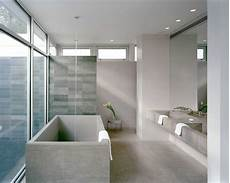Modernes Badezimmer Design - 18 extraordinary modern bathroom interior designs you ll