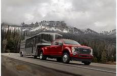 future trucks 2020 the best new pickup trucks arriving in the next year u s news world report