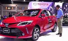 toyota 2020 vios how great will the toyota vios 2020 model is thenextcars