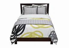 thread count luxury sheet sale dorm room bedding sheets