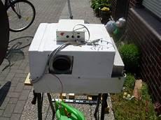 Klimaanlage F 252 R Wohnwagen Wohnmobil Cing Anzeigen Net
