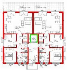 Bildergebnis F 252 R Grundriss Mehrfamilienhaus Mit Aufzug In