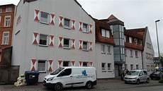 Hotel Am Alten Hafen Wismar - hotel am alten hafen wismar holidaycheck mecklenburg