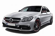 mercedes amg c63 saloon 2019 review carbuyer