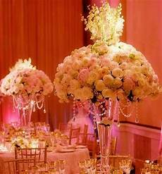 wedding inspirations found gorgeous platinum wedding centerpieces