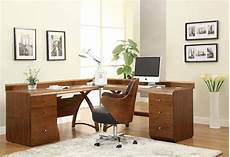99 cheap home office desks uk used home office