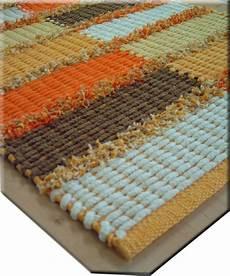 comprare tappeti dove comprare tappeti da cucina bollengo