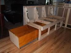 kitchen storage bench plans banquette bones banquette seating booth seating