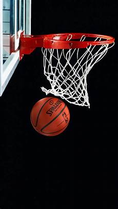 Wallpaper Iphone X Basketball by Sports Basketball Wallpaper High Quality Resolution