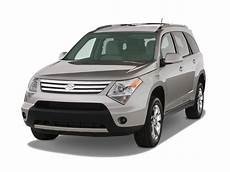 how cars engines work 2008 suzuki xl 7 electronic valve timing 2007 suzuki xl7 reviews and rating motor trend