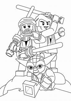 Malvorlagen Wars Todesstern Malvorlagen Lego Wars