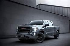 2020 gmc 1500 diesel 2020 gmc 1500 look edmunds