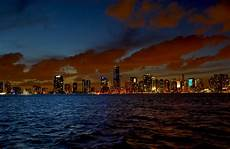 Sunset Miami by Miami Nights Terry Mcmaster S Domain