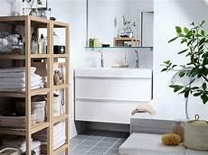 arredo bagno ikea ikea mobili bagno arredo bagno tante nuove idee per il