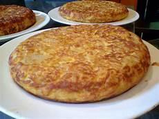 Spanische Tortilla Rezept - how to make a omelette suitelife
