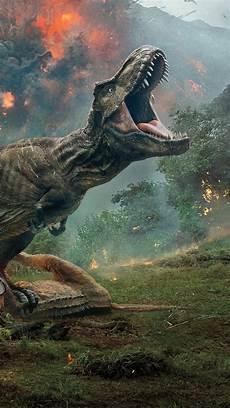 Malvorlagen Jurassic World Evolution Wallpaper Jurassic World Fallen Kingdom Bryce Dallas