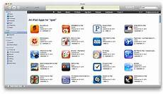 apple s subtle changes to the app store navigation