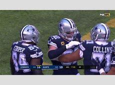 cowboys giants highlights 2019,dallas cowboys games highlights,cowboys vs giants full game