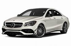 mercedes a amg 45 2018 mercedes amg 45 price photos reviews features